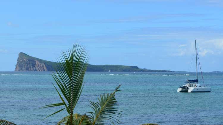 bain-boeuf-slider-romantic-travel