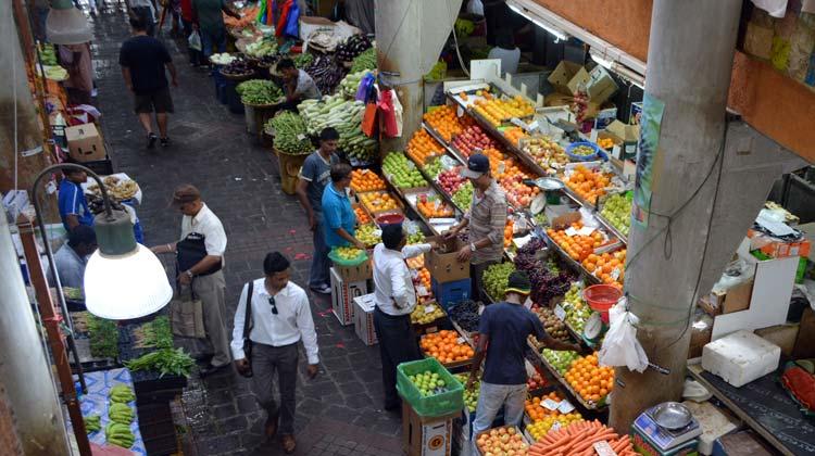 central-market-slider-romantic-travel